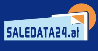 saledata24.at - Ihr Folienspezialist in Österreich